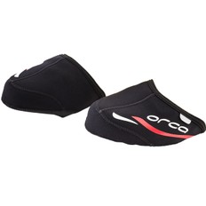 Orca Neoprene Toe Cover