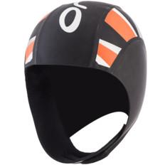 Orca Thermal Swim Cap