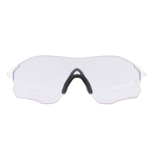 oakley prizm low light