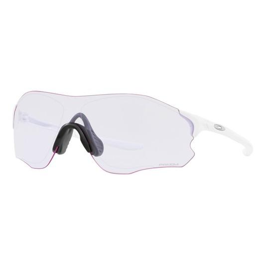 84237296819 Oakley EVZero Path Sunglasses With Prizm Low Light Lens ...