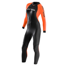 Orca Openwater Womens Wetsuit