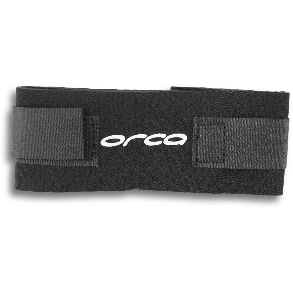 Orca Timing Chip Band