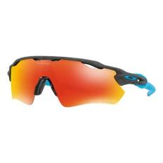 Oakley Radar EV Path Sunglasses With Prizm Ruby Lens