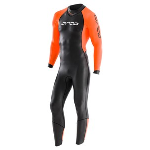 Orca Openwater Wetsuit