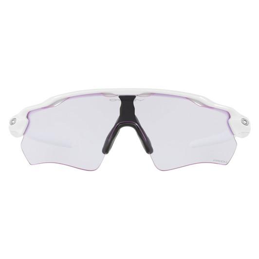 e12556fb56 ... Oakley Radar EV Path Sunglasses With Prizm Low Light Lens ...