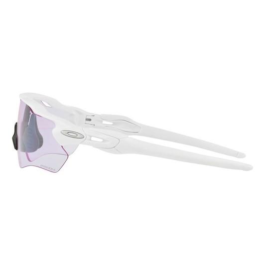 94d1de1cb7 ... Oakley Radar EV Path Sunglasses With Prizm Low Light Lens