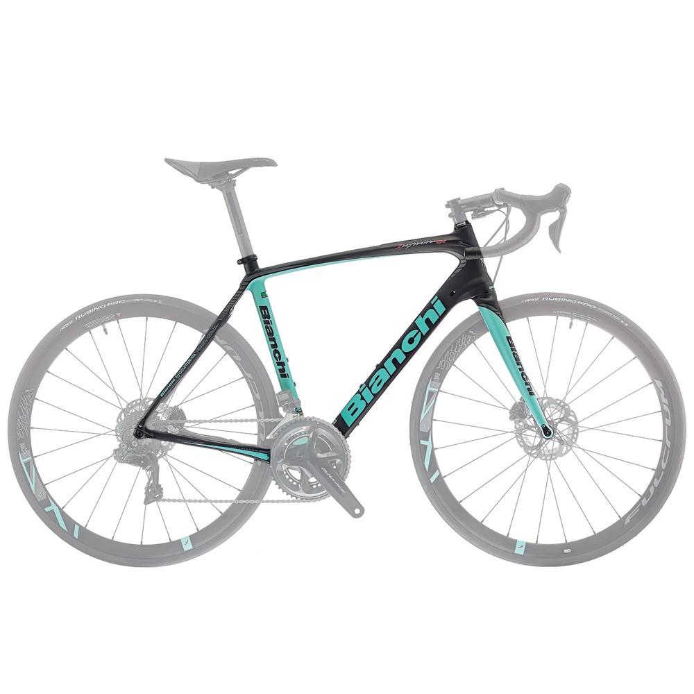 bianchi road bikes  u0026 framesets