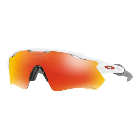 9e2f6a40af081 ... australia oakley radar ev path sunglasses with prizm ruby lens 5952c  0cecc