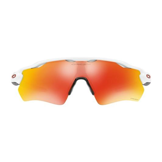 926917c0fc ... Oakley Radar EV Path Sunglasses With Prizm Ruby Lens ...