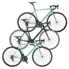 Bianchi Specialissima CV Super Record Road Bike 2018