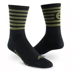 Twin Six Power of Six Socks