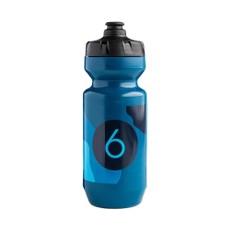 Twin Six HC Bottle