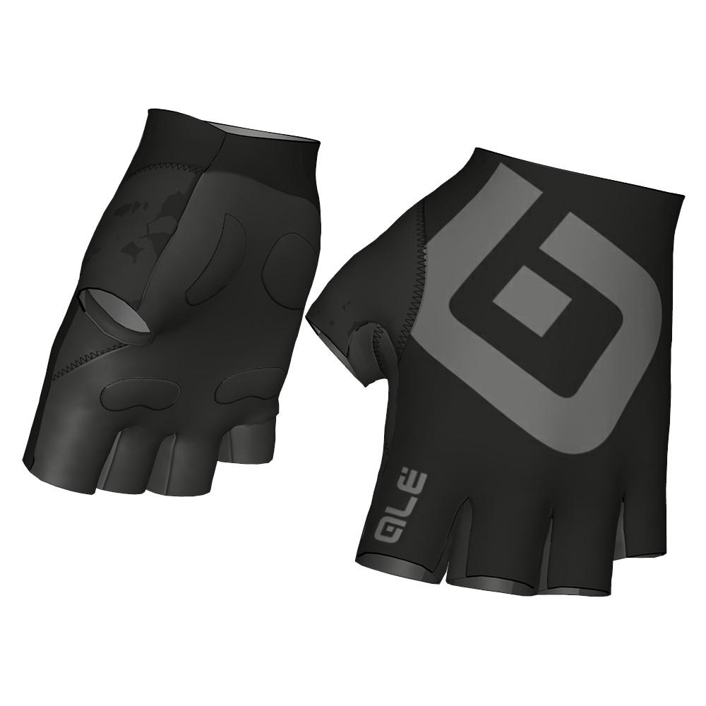 Ale Air Gloves
