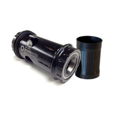 Praxis Works SRAM BB Converter 68mm GXP PF30