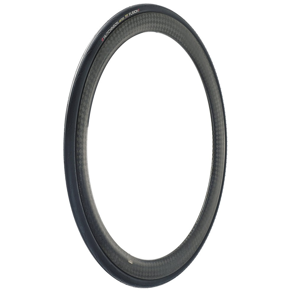Hutchinson Fusion 5 Galactik 11 Storm HS Tubeless Ready Clincher Tyre