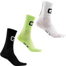 Ale Summer Q-Skin Socks
