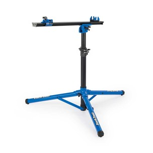 Park Tool PRS-22.2 Team Issue Repair Stand