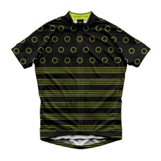 Twin Six The GC Short Sleeve Jersey