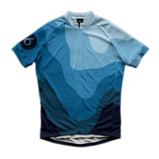 Twin Six The HC Short Sleeve Jersey