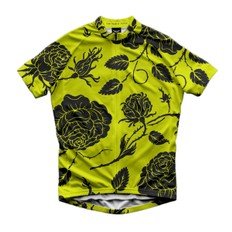 Twin Six The Martyr Short Sleeve Jersey