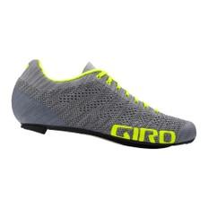 Giro Empire E70 Knit Road Shoes