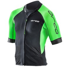 Orca Core Swimrun Top