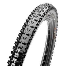 Maxxis High Roller II 3C Maxx Terra MTB Tyre