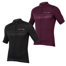Endura Pro SL Short Sleeve Lite II Jersey