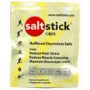 SaltStick 3 Capsule Trial Sampler Pack