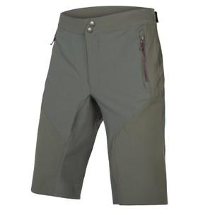 Endura MTR II Baggy Short