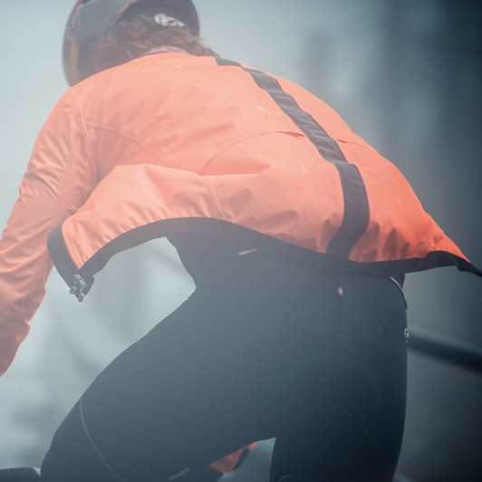 Assos Equipe RS Rain Jacket