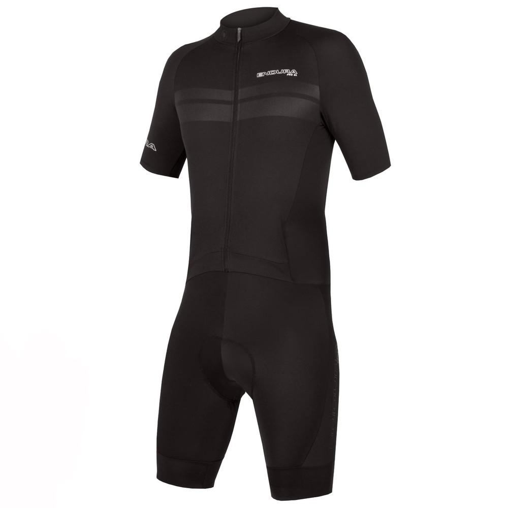 Endura Pro SL Medium Pad Road Suit