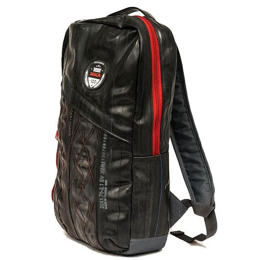 6763b262cc2e Silca Brooklyn Backpack Silca Brooklyn Backpack ...