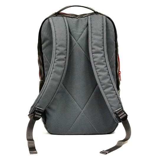 e31c7e94ab23 Silca Brooklyn Backpack Silca Brooklyn Backpack Silca Brooklyn Backpack ...