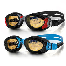 Zoggs Predator Flex Polarised Ultra Goggle