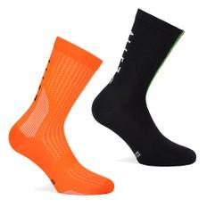 Pacific & Co. Allez Crew Socks