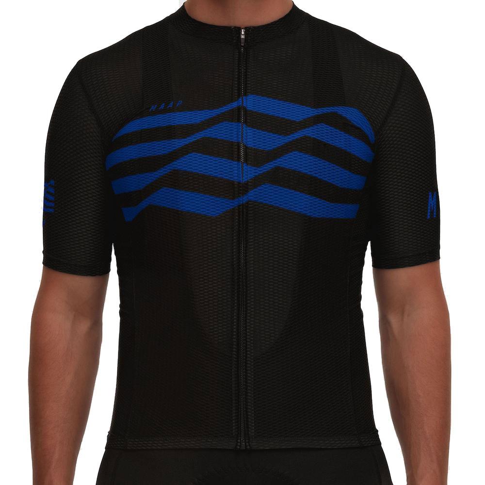 MAAP M-Flag Ultra Light Short Sleeve Jersey
