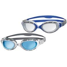 Zoggs Predator Flex Goggle