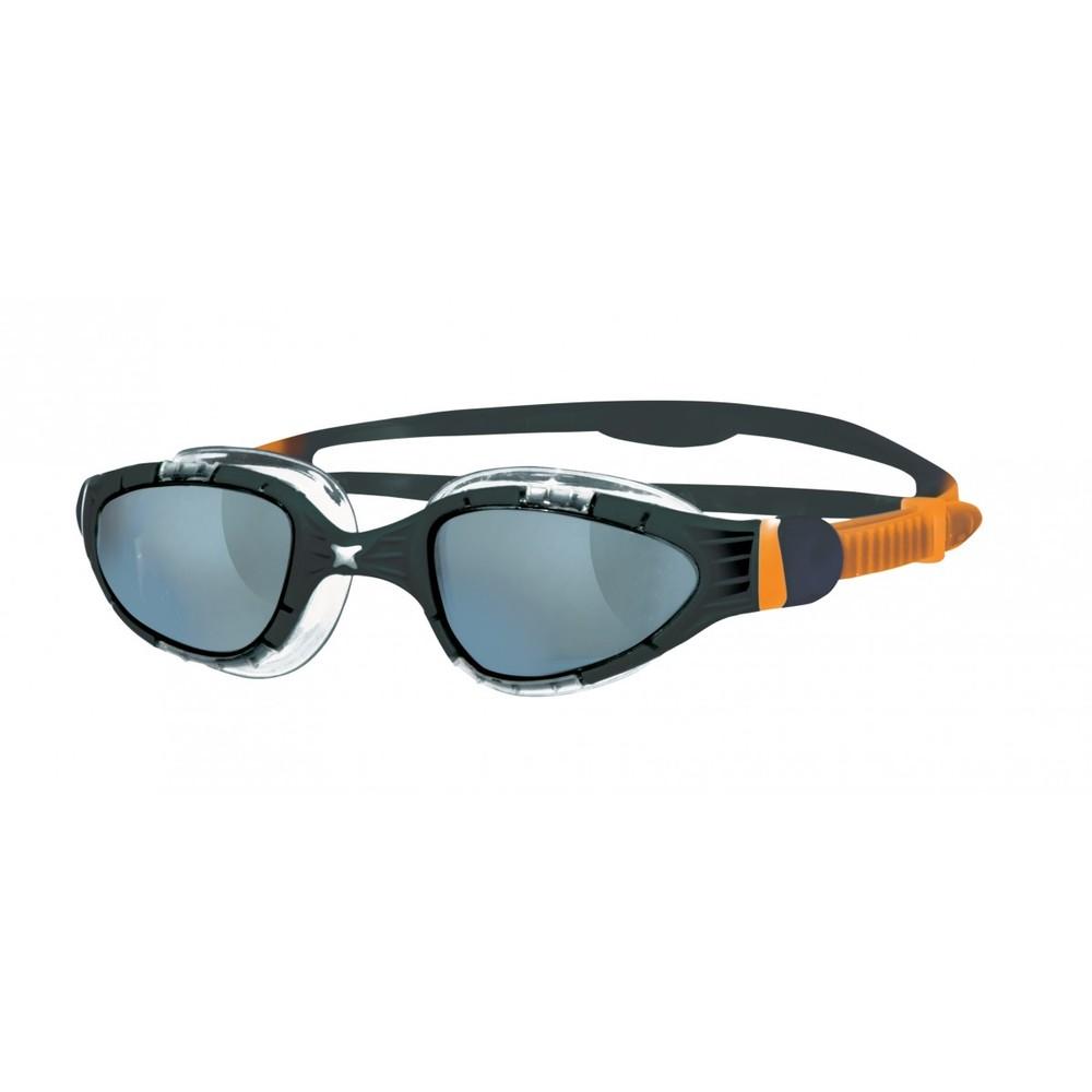 Zoggs Aqua Flex Goggle