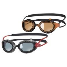 Zoggs Predator Polarized Ultra Goggle