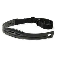 Garmin Standard Heart Rate Transmitter Strap