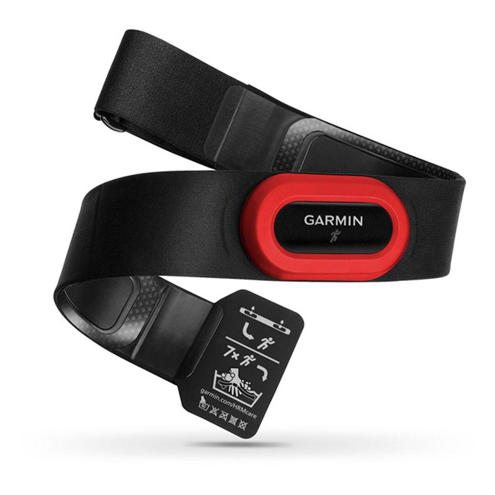 Garmin HRM-Run 4 Heart Rate Transmitter