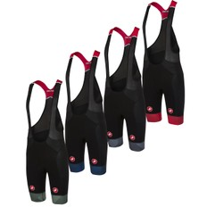 Castelli Free Aero Race Kit Bib Short