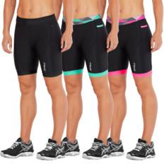 2XU Active 7inch Womens Tri Short