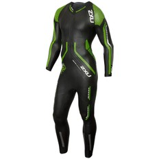 7a2f80cb8 2XU Compression Clothing Clearance | Sigma Sports