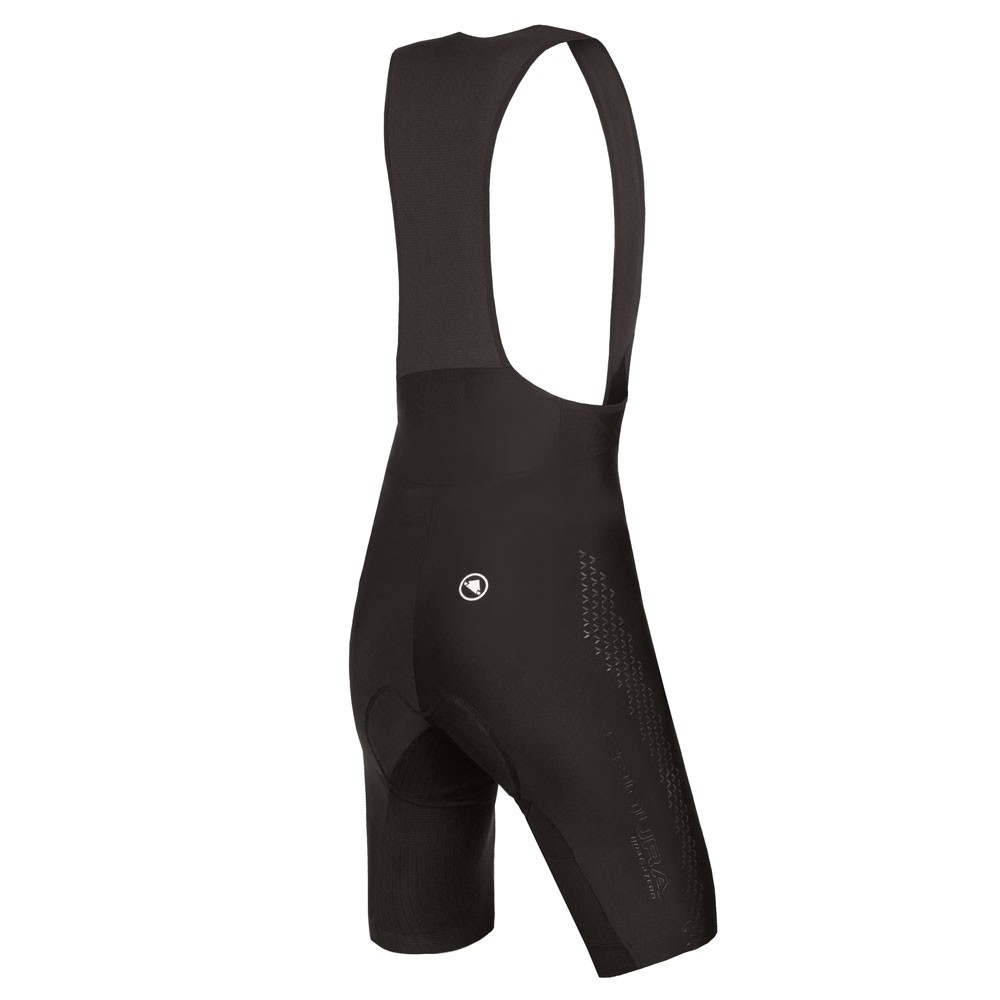 Endura D2Z Bib Short