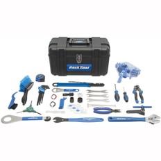 Park Tool AK3 - Advanced Mechanic Tool Kit