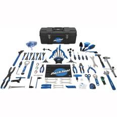 Park Tool PK3 Professional Tool Kit