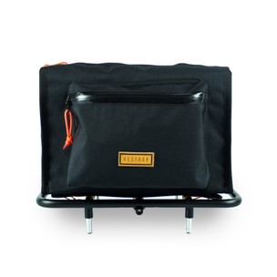 Restrap Rando Bag Small 11L