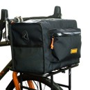 Restrap Rando Bag Large 17L